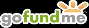 gfm_logo