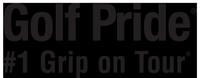 GolfPride1GripOnTour