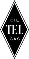 Tel Oil and Gas