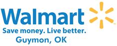WalMart-Web